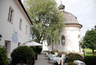 Restaurant Pfefferschiff