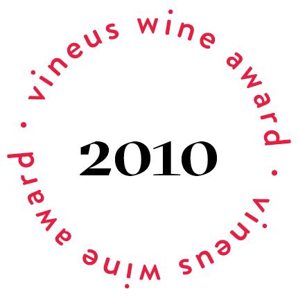 VINEUS 2010