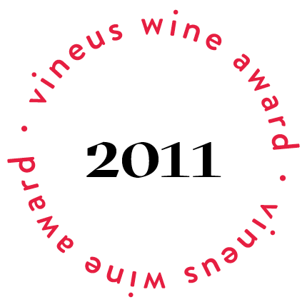 VINEUS 2011