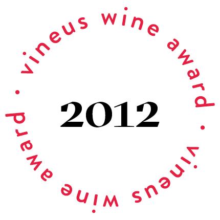 VINEUS 2012