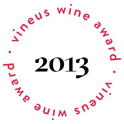 VINEUS 2013