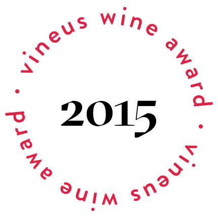 VINEUS 2015