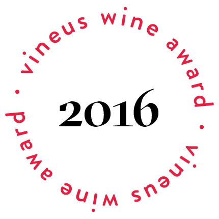 VINEUS 2016
