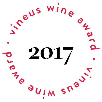 VINEUS 2017