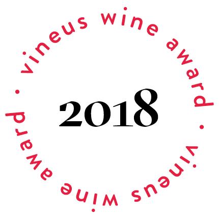 VINEUS 2018