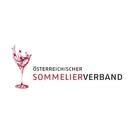 Sommelierverband Österreich
