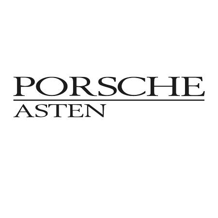 Porsche Asten