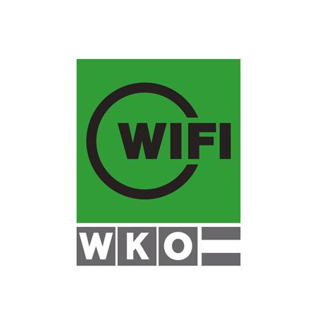Wifi OÖ