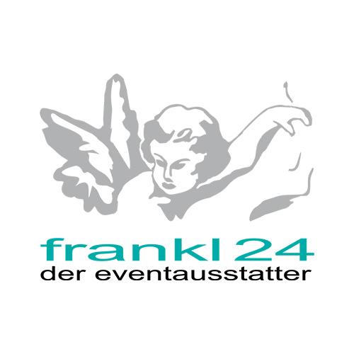 Frankl 24